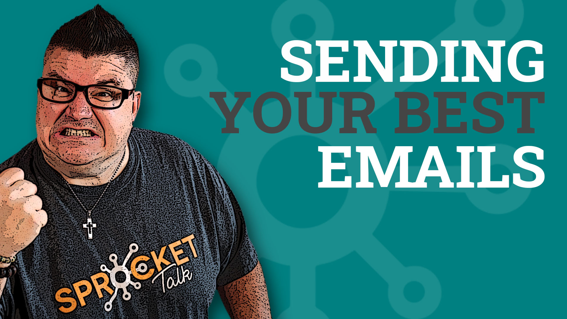 Testing Your HubSpot Emails For Better Results
