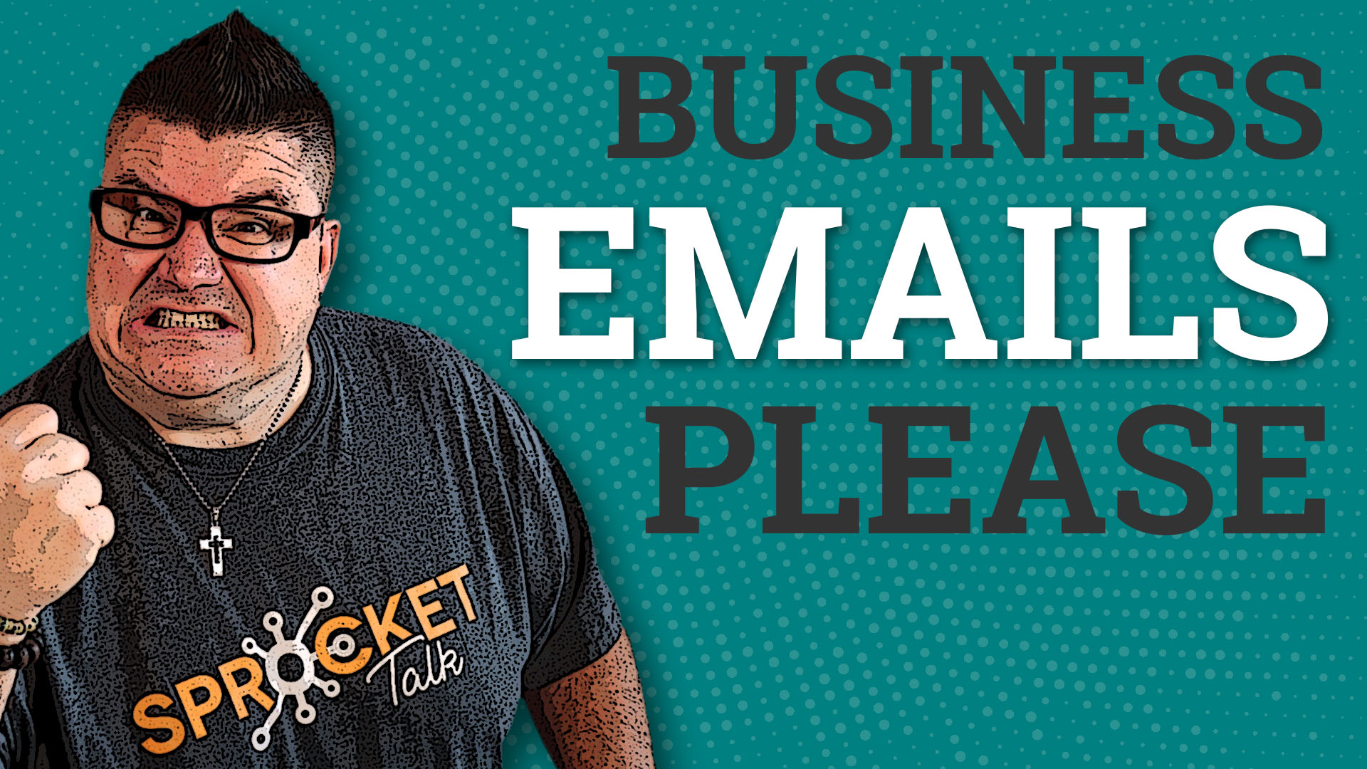 HubSpot Forms: Business Emails Only Please!