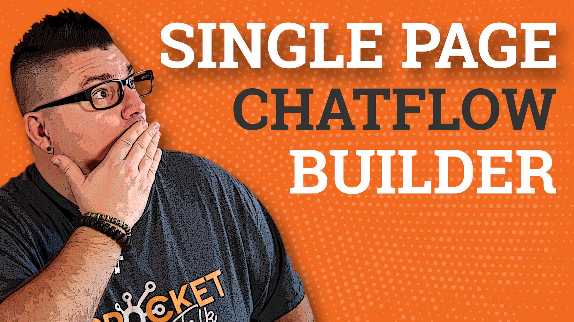 Chetflow-Builder