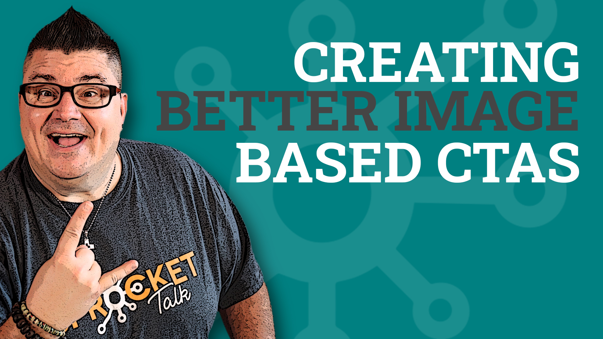 HubSpot Calls-to-Action: Creating Image-Based CTAs