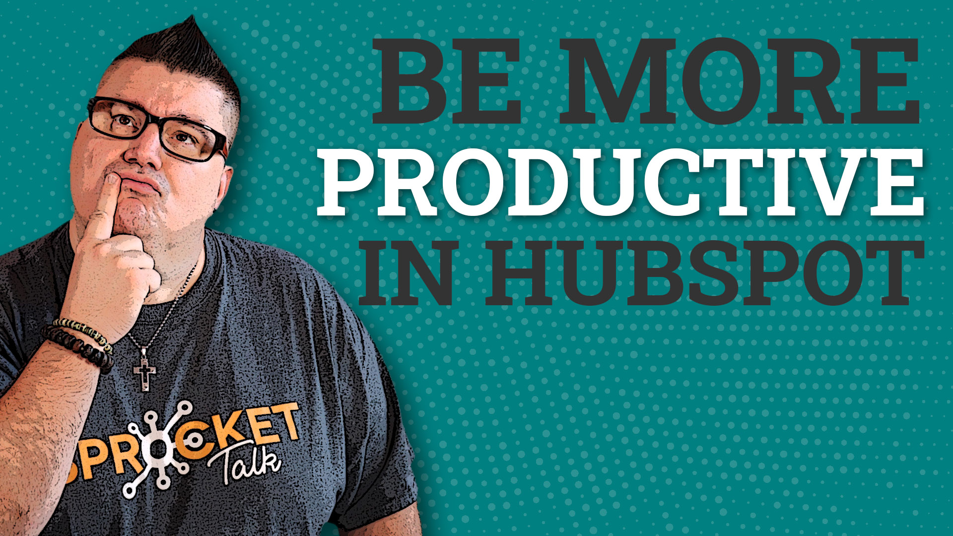 Leverage The HubSpot Projects Productivity Tool