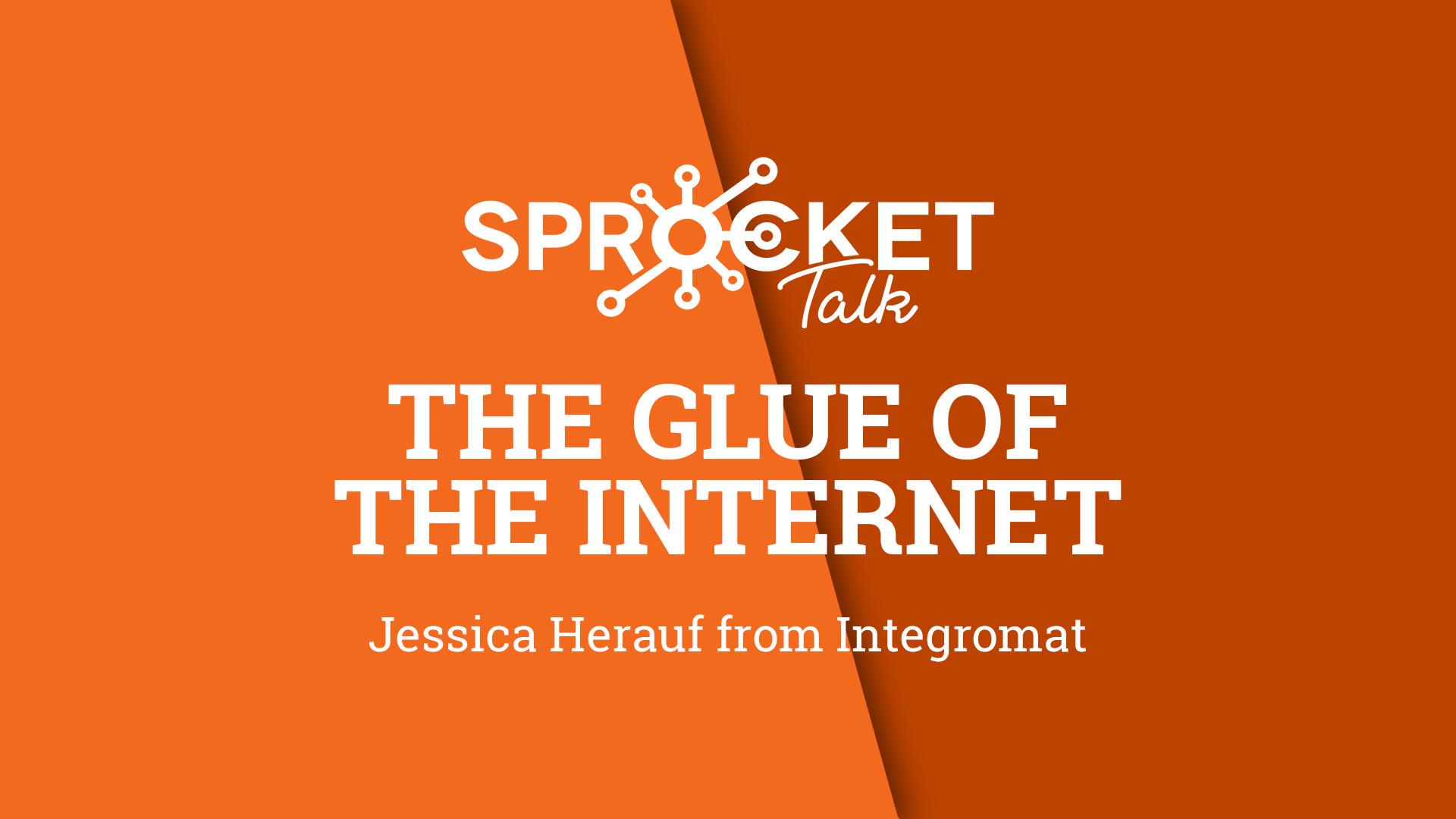 Integromat | Jessica Herauf