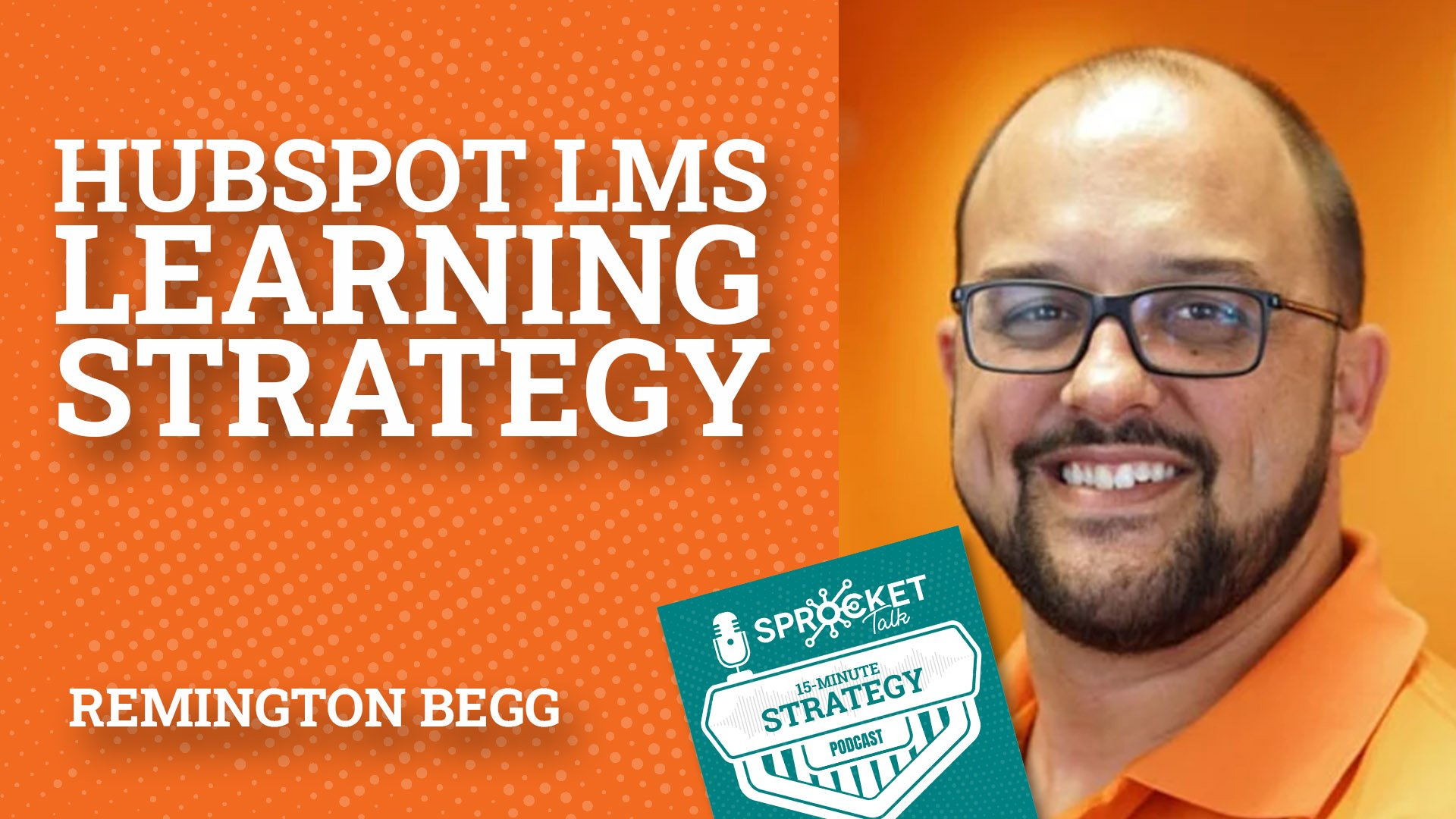 Learning Management System Strategy - HubSpot LMS [HubLMS.io]
