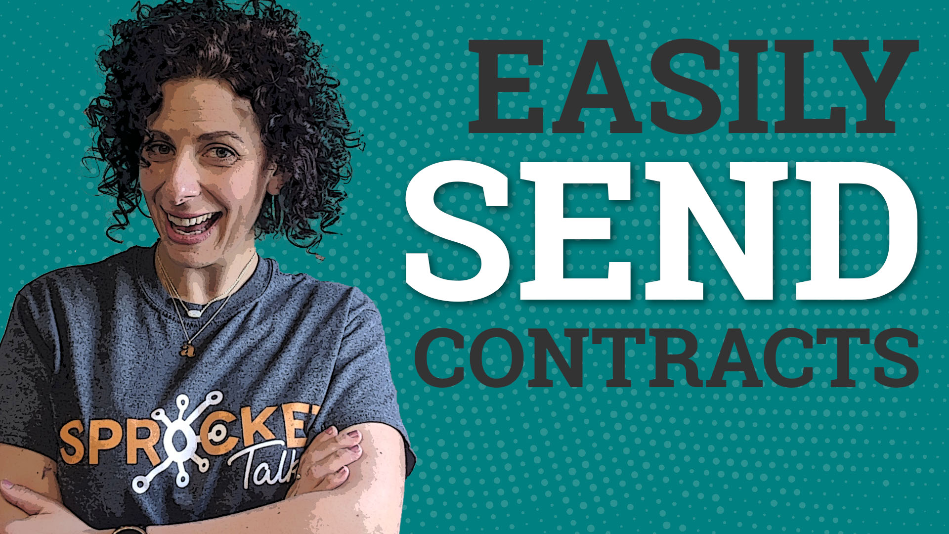 Send PandaDoc Contracts From Your HubSpot Hub