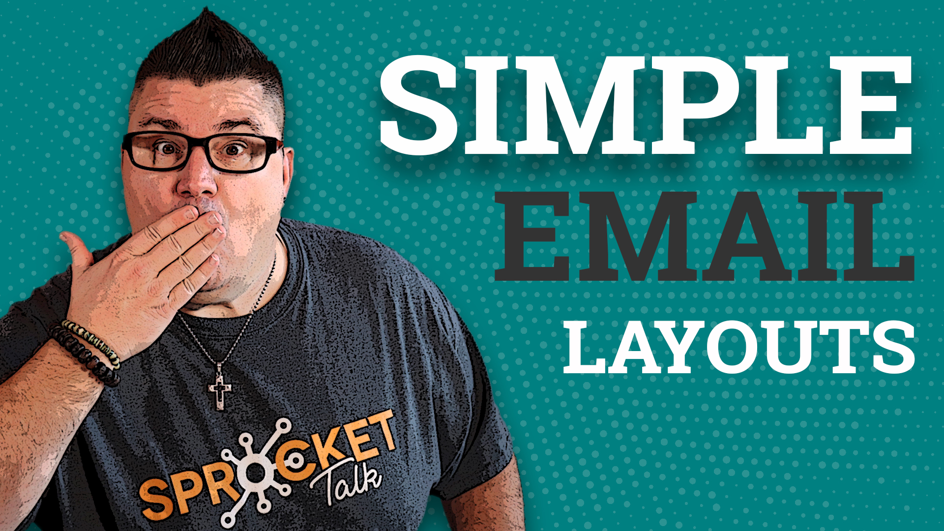 Simple-Email-Layouts